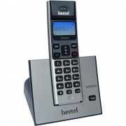 Beetel X62 Corded & Cordless Landline Phone